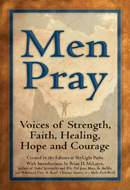 Men Pray front.indd