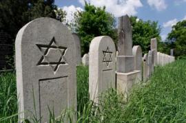 Jewish_Gravemarker