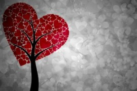 lovingkindness2tree