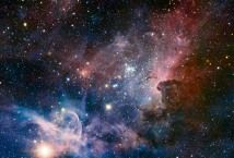 carina-nebula