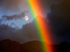 moon-and-rainbow-1-aeh