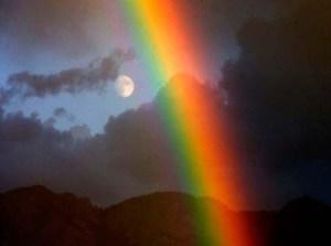 moon-and-rainbow-1-aeh
