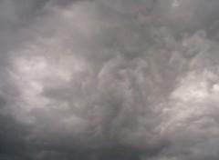 Scary Sky Ukoko