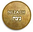 nezach1