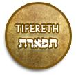 tifereth