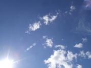 GS_Summer Sky