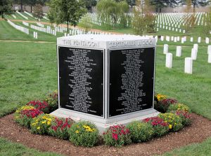 9-11_Memorial_to_Pentagon_Victims-Arlington