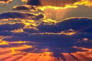 800px-Sunset_2