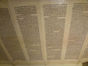 Hebrew_Sefer_Torah_scroll
