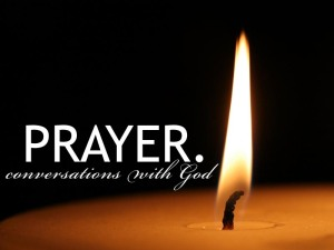 prayer-conversations-with-god_