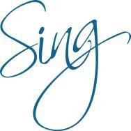 sing_7469