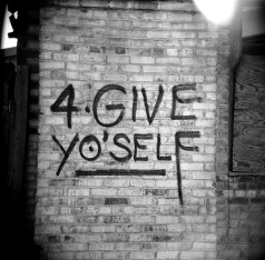 4give yoself
