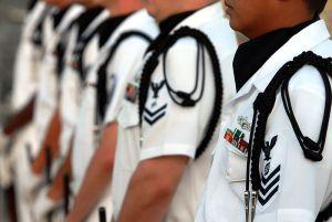 NavyGaurdVetsDay