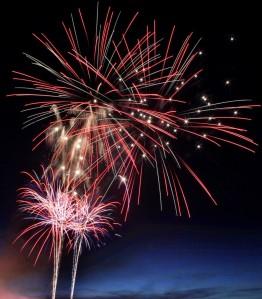 Fireworks-4-897x1024