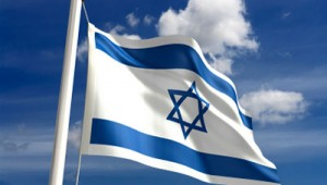 israel_flag1-300x170
