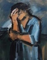grieving-woman-236x300
