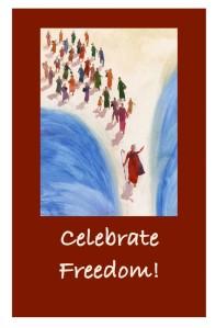 celebratefreedomcard-673x1024