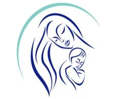 Davies Fertility Logo