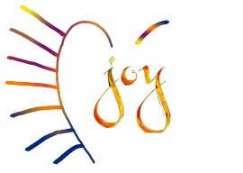 joy-with-white-background