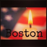Boston-candle