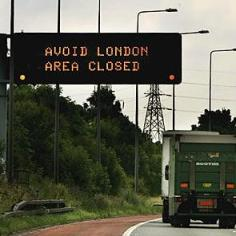 AvoidLondon77